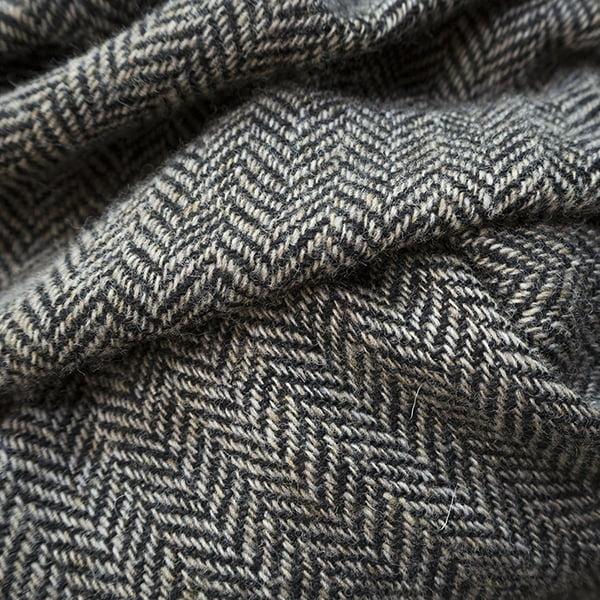 Florentine wool